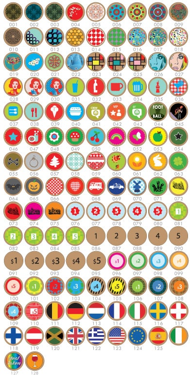 http://files.b-token.ca/files/259/original/Standard-Designs-Printed-Wooden-Tokens-Dollar-min.jpg?1561638354